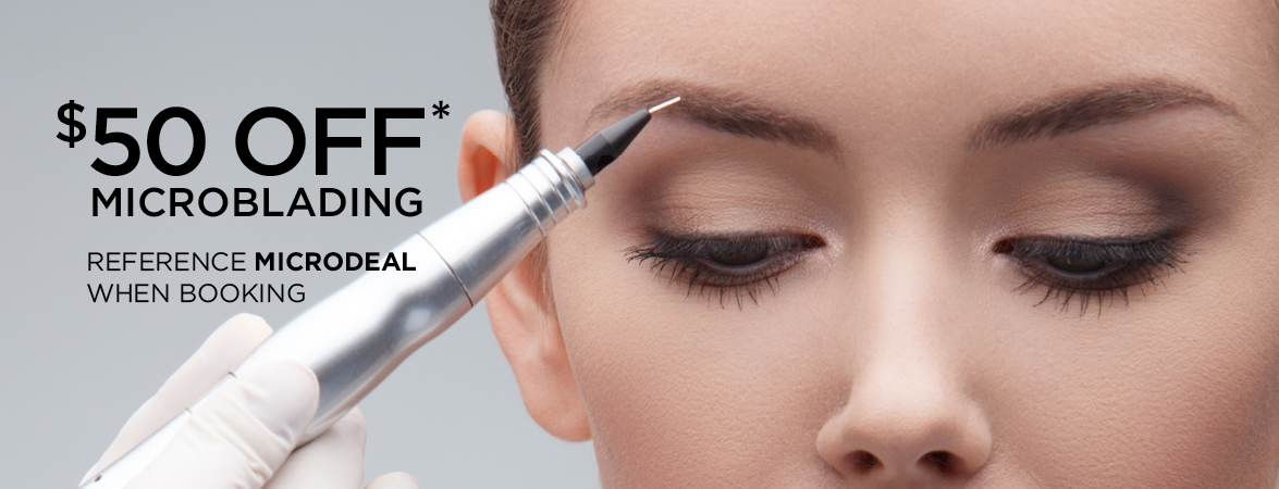 Microblading-50-Off-US-canada