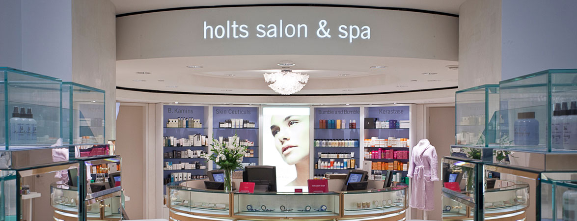 holts-salon-spa