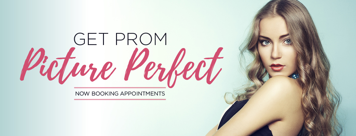 Prom-Prom-hairstyles-updo-curls-homecoming-purebeauty