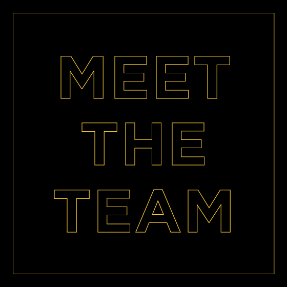 meet-the-team-yorkville